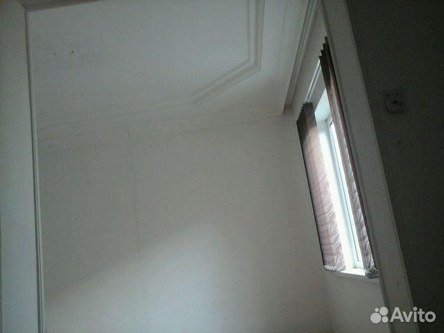 Дом 150 м² на участке 6 сот. 89911186707 купить 8