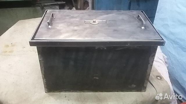 Купить в новосибирске коптильню для горячего копчения самогонные аппараты в краснодаре 100 литров