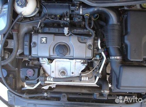 Peugeot 1.4 petrol engine aqualisa aquavalve 609