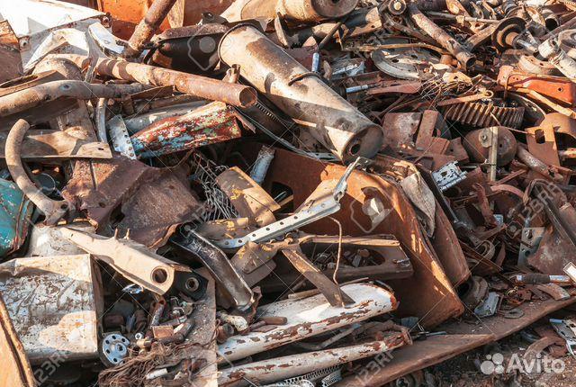 Металлолом алюминий цена в Раменское скупка черного металла в Истра