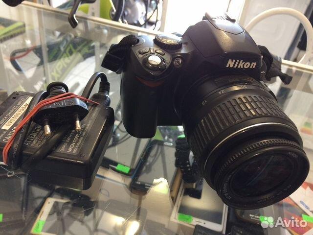 меня ремонт фотоаппаратов абакан вид