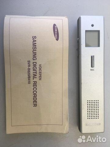 samsung svr s1330 инструкция
