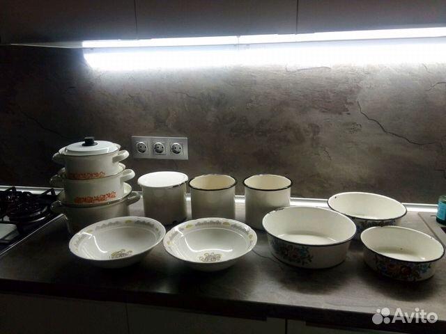 Geschirr für den Garten 89277075467 kaufen 2
