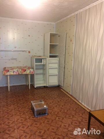 Комната 17 м² в 4-к, 3/9 эт. 89303420609 купить 4