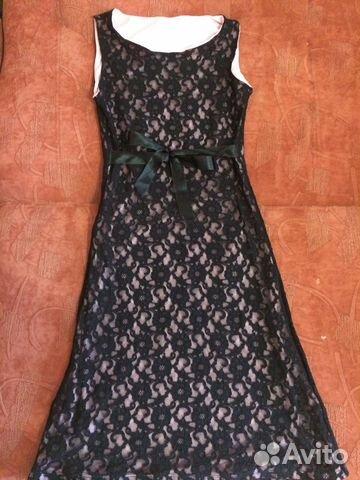 Платье 89278851450 купить 1