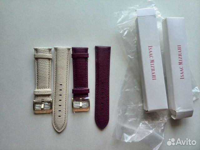 Купить ремешок на часы в омске купить часы на сумку