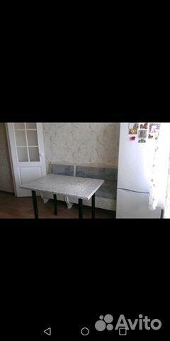 1-к квартира, 39 м², 1/9 эт.