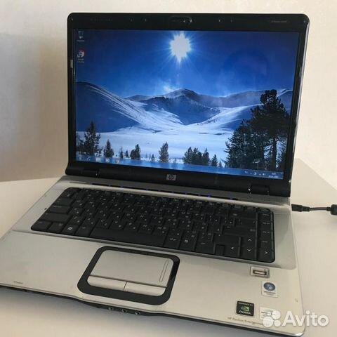 HP PAVILION DV6500 ДРАЙВЕРА WINDOWS 7 X64 СКАЧАТЬ БЕСПЛАТНО