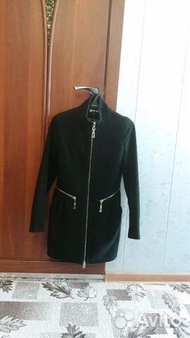 874a00f46932 Продам осенние пальто на девушку
