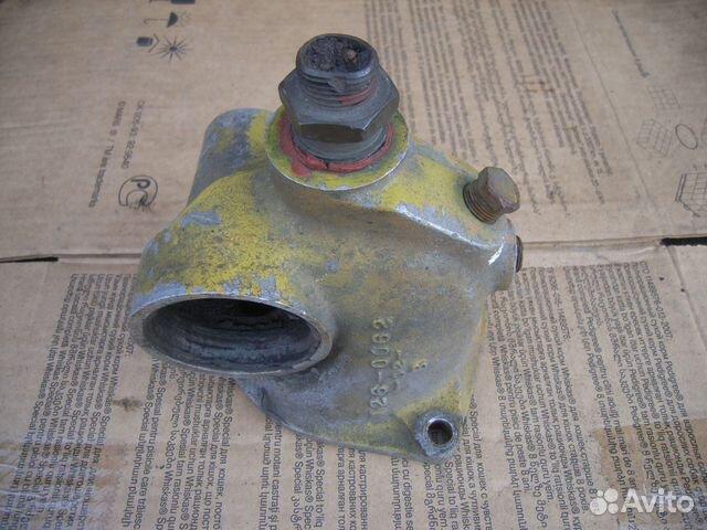 Теплообменник кат 12 Кожухотрубный испаритель Alfa Laval DH1-142 Пенза