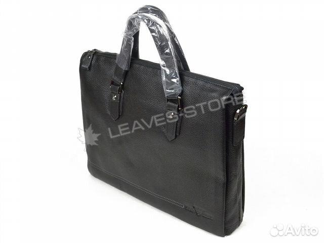 7b4f0a220 Мужская сумка Armani | Festima.Ru - Мониторинг объявлений