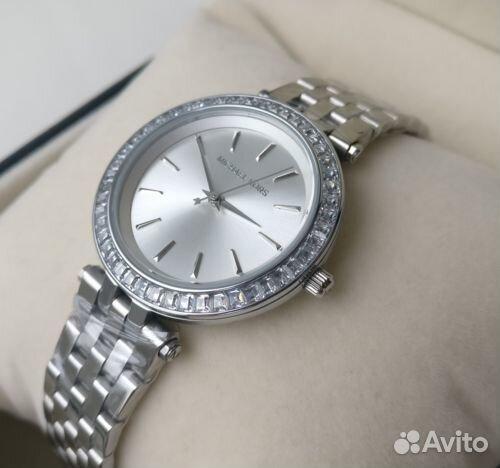 Часы женские Michael Kors Darci MK3364   Festima.Ru - Мониторинг ... 37fb27090de
