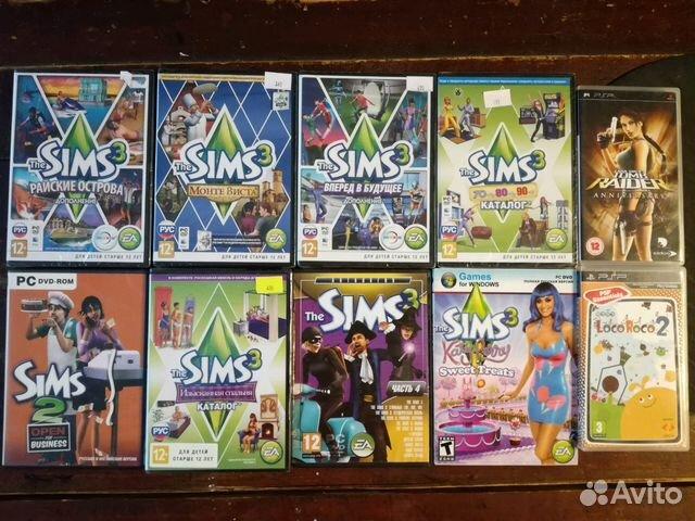 sim city psp