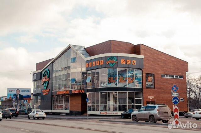 Коммерческая недвижимость авито пятигорск Аренда офиса 10кв Оболенский переулок