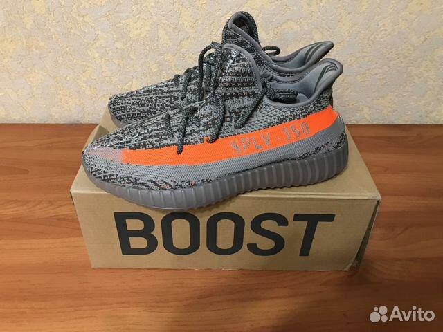 3d3b29f3d256 Продам новые кроссовки Adidas   Festima.Ru - Мониторинг объявлений