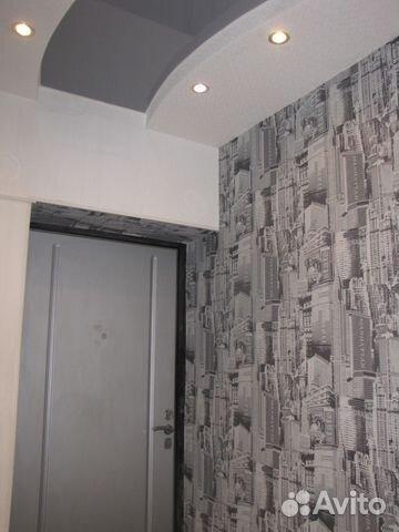 4-к квартира, 96.2 м², 2/3 эт. 89638732813 купить 9