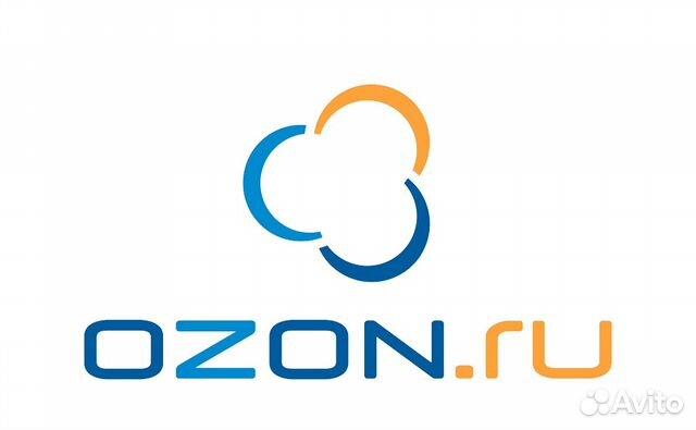 b464ed3dd06b Баллы озон ozon бесплатно купить в Санкт-Петербурге на Avito ...