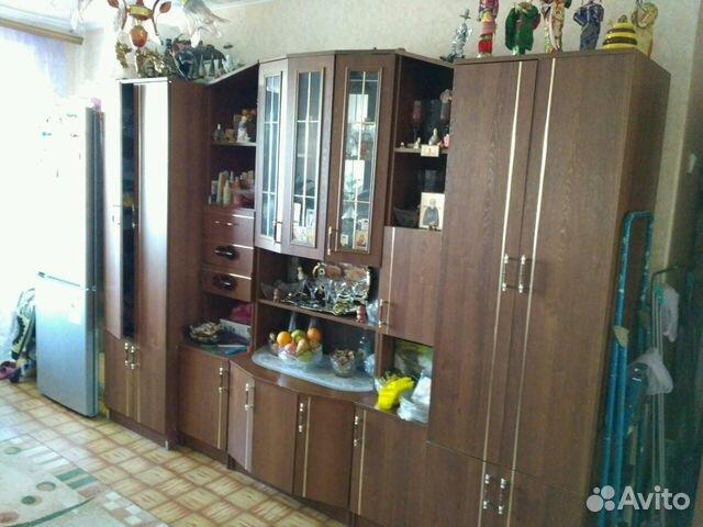 Продается трехкомнатная квартира за 3 150 000 рублей. Благовещенск, Амурская область, улица Пушкина, 183/7.
