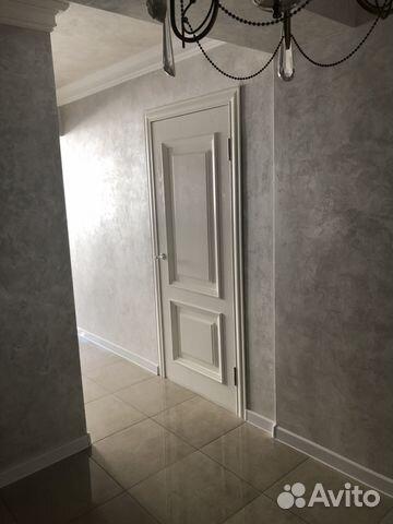 Продается однокомнатная квартира за 2 300 000 рублей. Чеченская Республика, Грозный, проспект Мухаммеда Али.