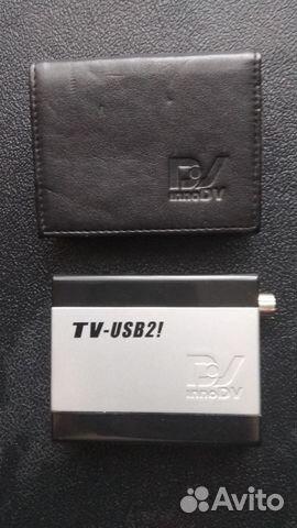 INNODV TV USB2 DRIVERS