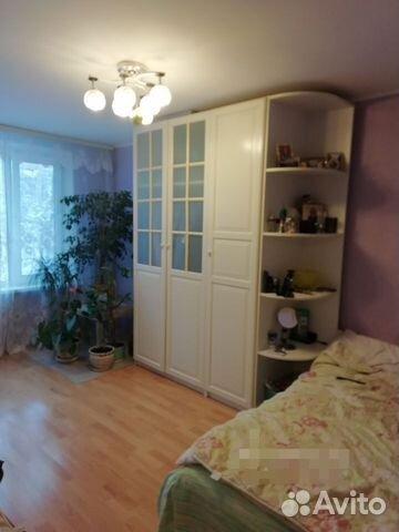 Продается трехкомнатная квартира за 6 500 000 рублей. Химки, Московская область, улица Мичурина, 19.