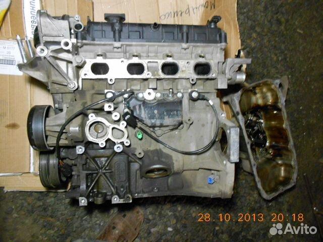 Прокладка гбц на форд фокус 1 8 фотография