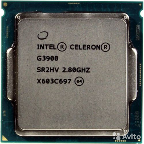 INTEL CELERON CPU 2.80GHZ DOWNLOAD DRIVER