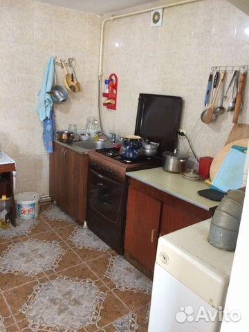 Дом 50 м² на участке 20 сот. 89283127459 купить 9