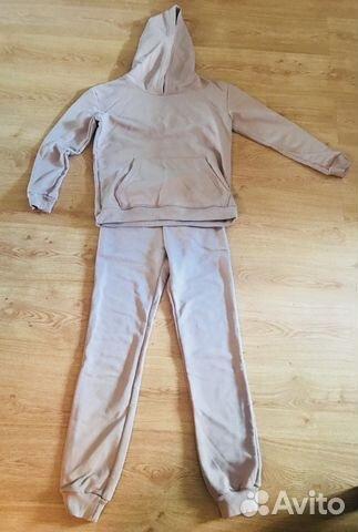 f2771c6320f I am pijama трикотажный костюм оригинал купить в Москве на Avito ...