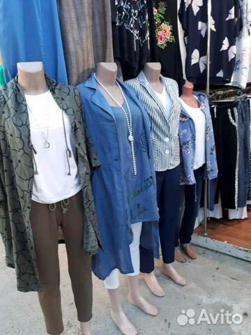 629fcdf6cb7631d Женская одежда и детская одежда купить в Краснодарском крае на Avito ...