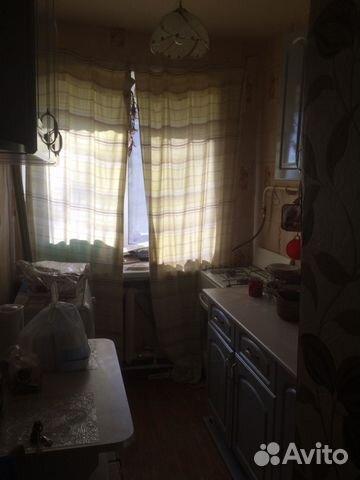 Продается однокомнатная квартира за 1 150 000 рублей. г Казань, ул Горьковское Шоссе.