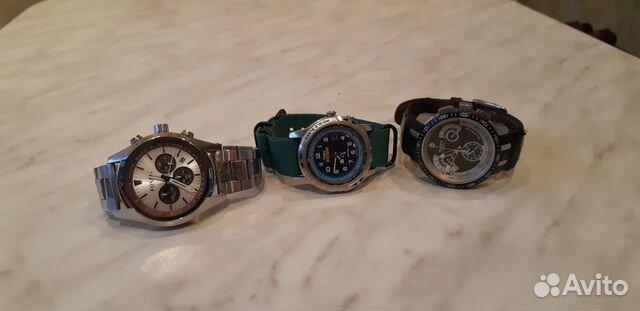 Часы б продам у авито часа автобетононасоса стоимость