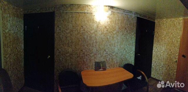 Cottage 250 m2 on a plot of 10 hundred. buy 4