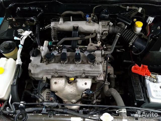 Купить Nissan Almera пробег 138 783.00 км 2009 год выпуска