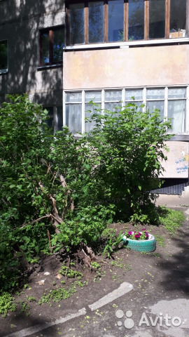Продается однокомнатная квартира за 2 600 000 рублей. Московская обл, г Жуковский, ул Молодежная, д 7.