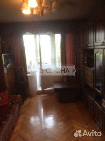Продается двухкомнатная квартира за 3 800 000 рублей. Московская обл, г Жуковский, ул Дугина, д 2/19.