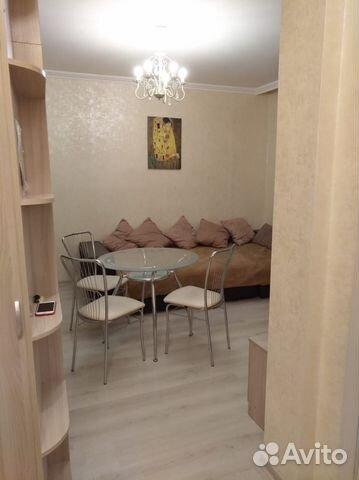 Продается однокомнатная квартира за 6 200 000 рублей. Московская обл, г Котельники, 3-й Покровский проезд, д 7.