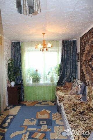 f22bd10a5eaa9 6 Продается однокомнатная квартира за 750 000 рублей респ Башкортостан, г  Октябрьский, ул Кувыкина,. 22.5 м²