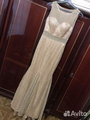 89182923121 Платье