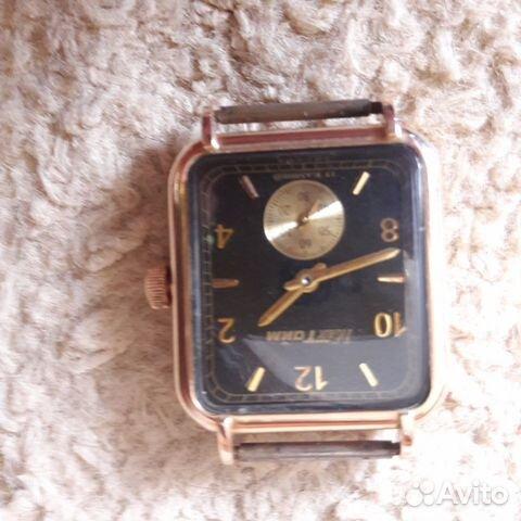 Часы севастополь продам часа стоимость уборки одного