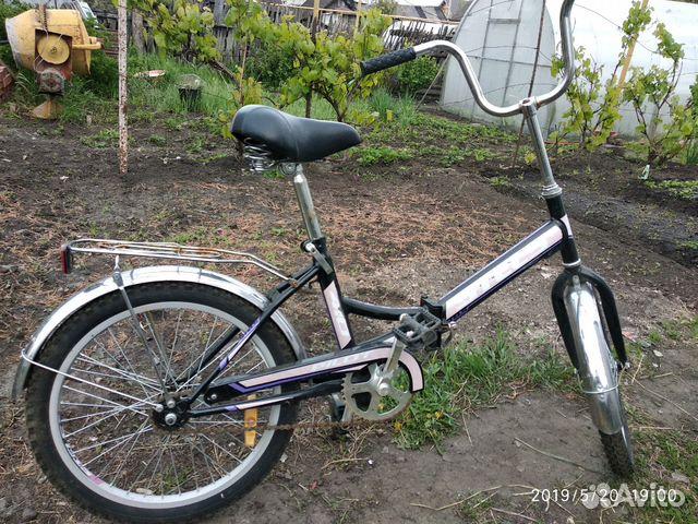 Велосипед подростковый stels купить 1