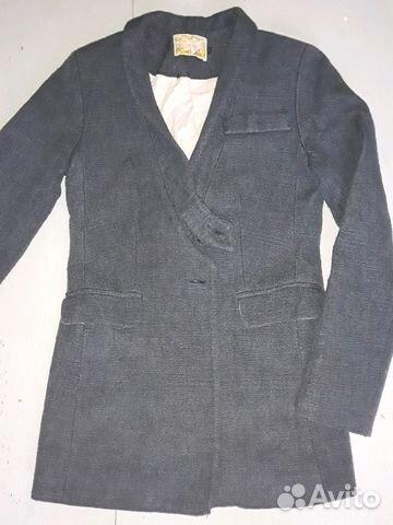 Пиджак 89645419592 купить 2