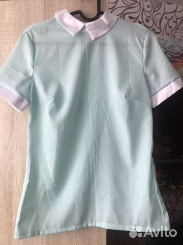 Блузка 89516702220 купить 1