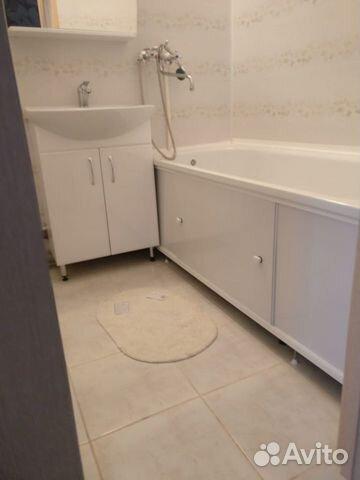 1-к квартира, 38 м², 3/5 эт. 89112759846 купить 8