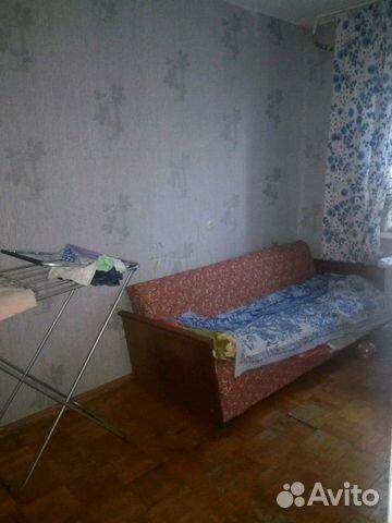 4-к квартира, 80 м², 4/9 эт. купить 8