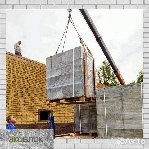 Котельнич бетон купить бетон железнить цементом
