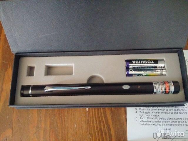 Кабельные тестеры Hyperline, Cableexpert 89301598261 купить 1