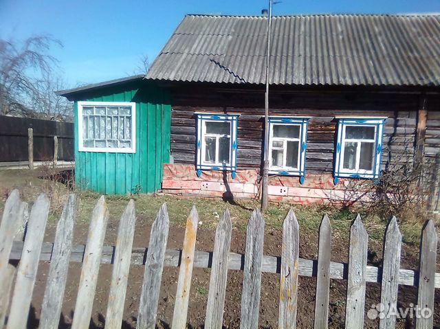 Дом 45 м² на участке 7 сот. 89065062618 купить 1