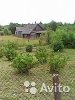 Дом 50 м² на участке 30 сот. купить 7