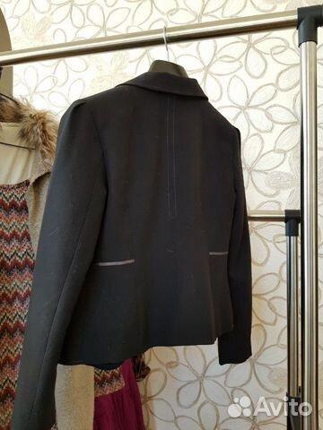 Пиджак школьный Stillini 146  купить 6